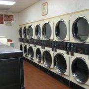 laundry 94102. photo of neighbors laundromat san francisco ca united states laundry 94102 d