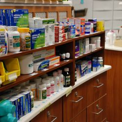 Hcmc Whittier Clinic Family Practice 2810 Nicollet Ave Whittier