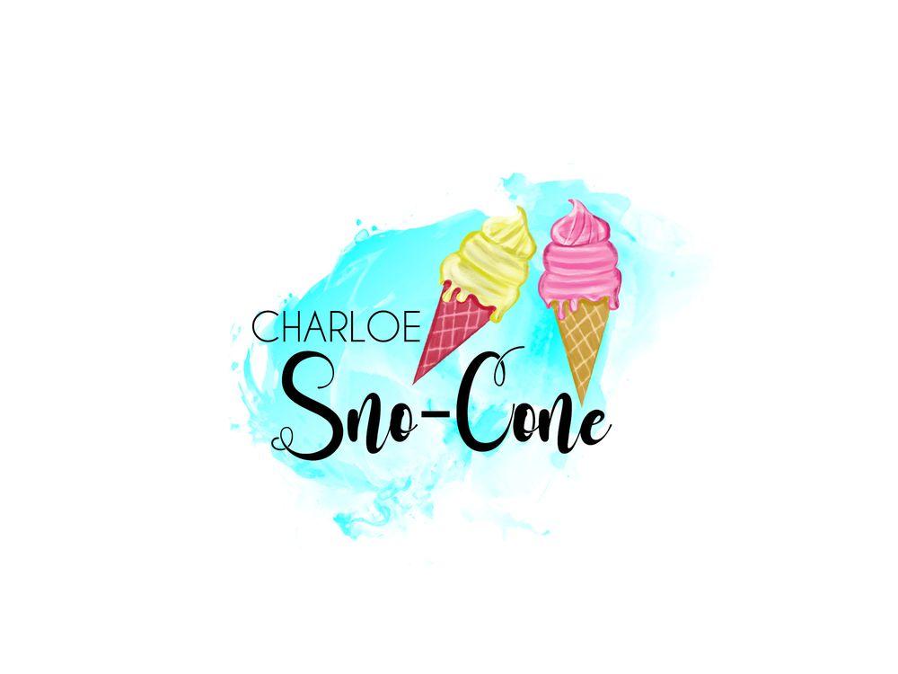 Charloe Sno-Cone: 10768 Road 171, Paulding, OH