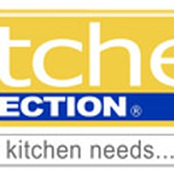 Kitchen Collection Logo kitchen collection - specialty food - 301 tanger dr, terrell, tx
