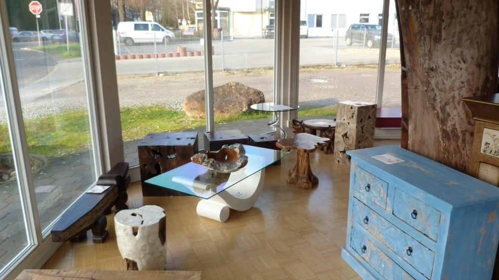 Versandhäuser Möbel möbel versandhäuser deutschland design