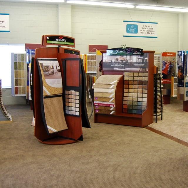 Giant Carpet One Floor u0026 Home - Teppichverleger - 1785 S State St, Orem, UT, Vereinigte Staaten ...