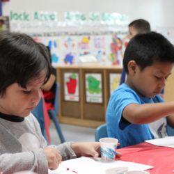 Angelina Preschool - 15 Photos - Preschools - 1336 Angelina St, Echo ...