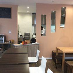 Balzamik Burgers Rue Coste ème Arrondissement Caluireet - Rue de la cuisine caluire