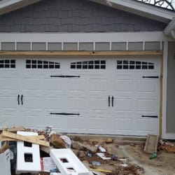 Superb Photo Of Advantage Garage Doors   Marietta, GA, United States. My New Door
