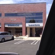 Memorial Care Imaging Center - 35 Reviews - Diagnostic