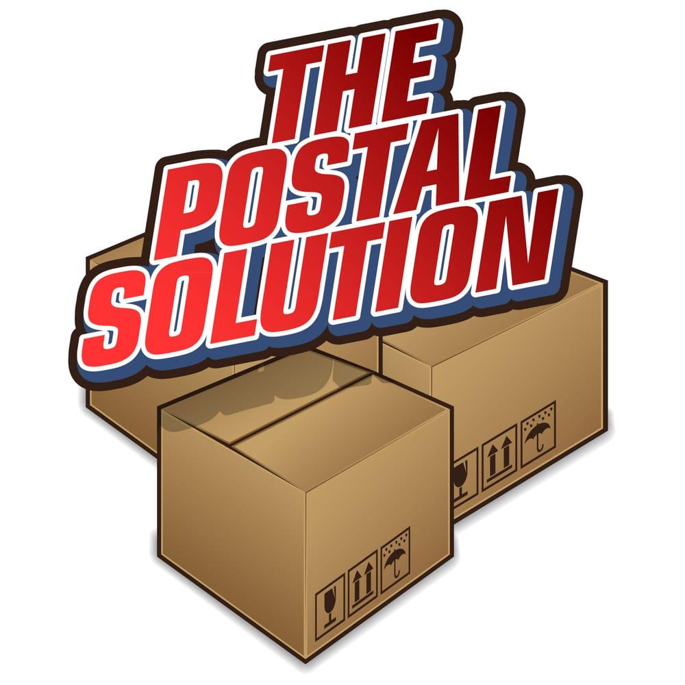 El Paso Texas Print Shop | PrintStores.net - All Your Printing Needs!