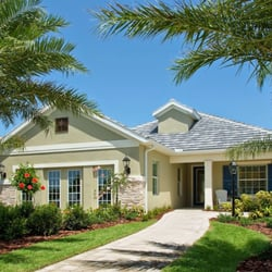 Neal Communities - Boca Royale Golf & Country Club - Real ...