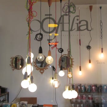 Oofelia decoraci n del hogar av italia 1295 barrio for Decoracion hogar santiago chile