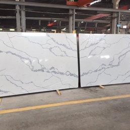 Universal Granite Amp Marble Building Supplies 5060