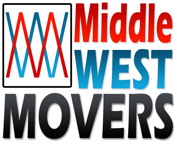 Middle West Movers: 210 Hickory St, Omaha, NE
