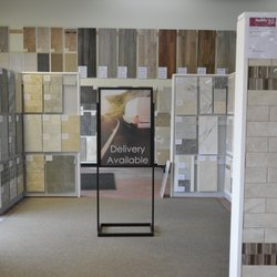 Photo Of Buddy S Tile Outlet Norwood Ma United States
