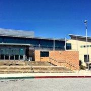 San Mateo County Jail - 16 Reviews - Jails & Prisons - 300