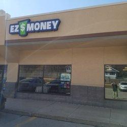 Phoenix az payday loan photo 7
