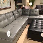 Ashlyn Furniture 12 Photos 15 Reviews Furniture Stores 8585