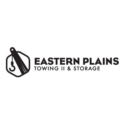 Eastern Plains: 5370 N Ellicott Hwy, Calhan, CO