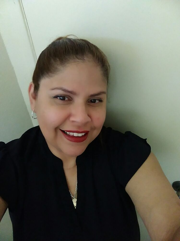 Eva Figueroa Cleaning Services