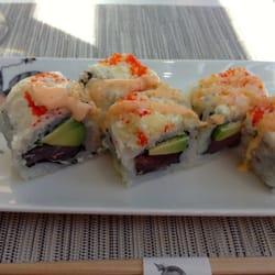Ko 14 photos 10 reviews japanese 2 4 rue paul for Koi sushi aix