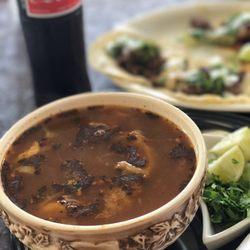 Mexican Restaurants In Texarkana Yelp