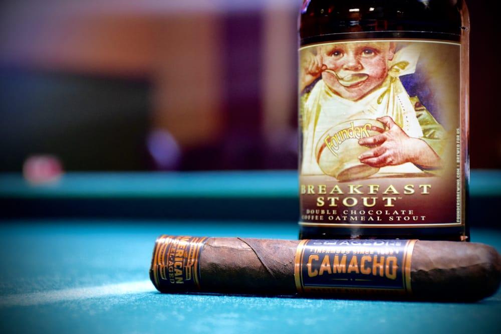 Dirty Dog Cigar Shoppe: 4601 Walnut St, McKeesport, PA