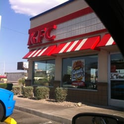Kfc coupons las vegas
