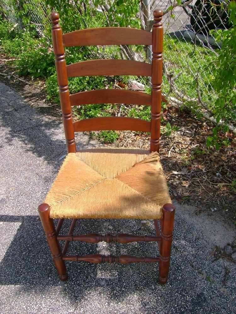 Swiss Woodwork   Furniture Repair   2213 W McNab Rd, Pompano Beach, FL    Phone Number   Yelp