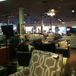 Photo Of Weiru0027s Furniture   Dallas, TX, United States