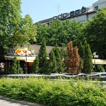 bella italia restaurant 20 fotos 39 beitr ge italienisch herzog wilhelm str 8 altstadt. Black Bedroom Furniture Sets. Home Design Ideas