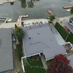 Photo Of Standard Roofing   Salmon Arm, BC, Canada