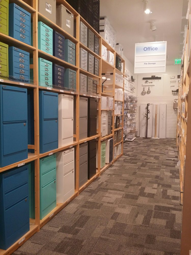 The Container Store - 141 Photos & 33 Reviews - Kitchen & Bath ...