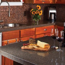 Photo Of Midwest Granite And Cabinets   Springfield, MO, United States