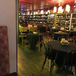 Photo of Spagio Wine Lounge - Columbus OH United States & Spagio Wine Lounge - 25 Photos u0026 38 Reviews - Beer Wine u0026 Spirits ...