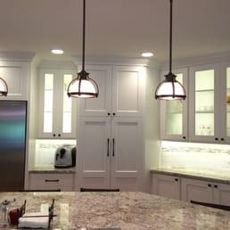 Photo Of Keystone Kitchens   Woodinville, WA, United States