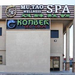 Asian massage las vegas soap think