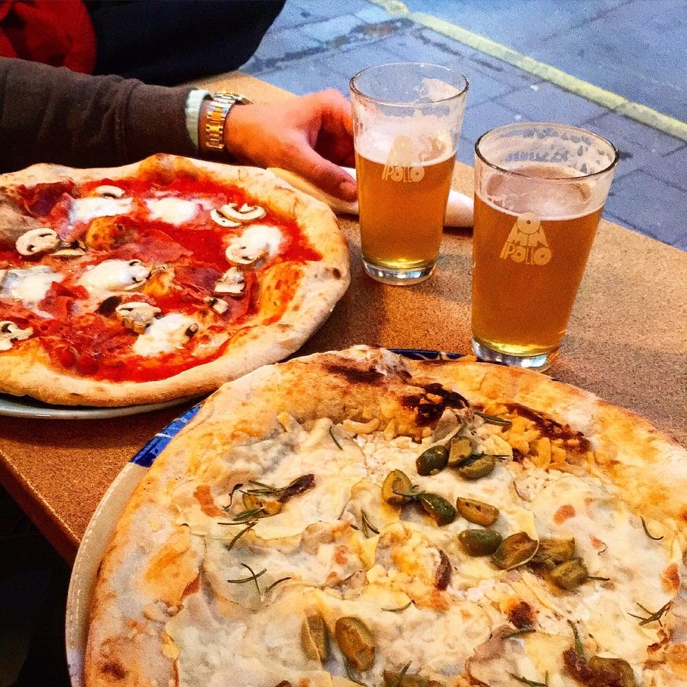 pizza up ringvägen nyköping