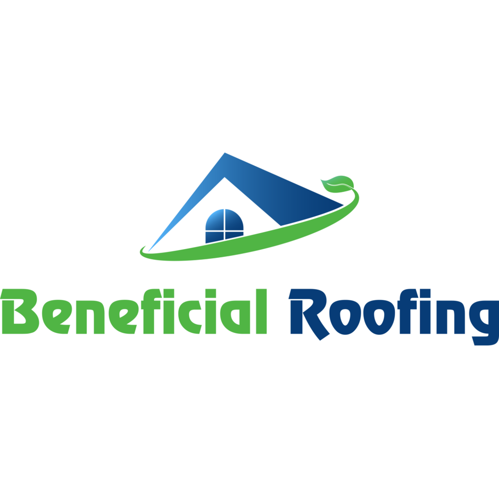 Beneficial Roofing of Memphis