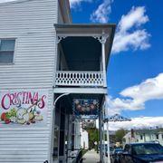 Cristinas Cafe 79 Photos 181 Reviews Breakfast Brunch 219
