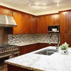 Photo Of KZ Kitchen Cabinet U0026 Stone Inc.   San Jose, CA, United