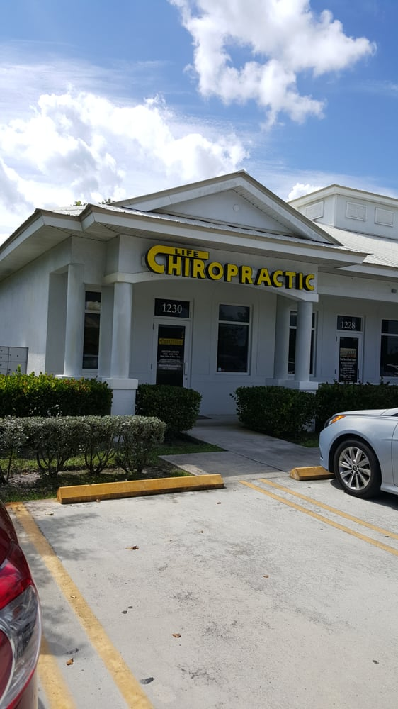 Port St Lucie Gift Cards Florida Giftly