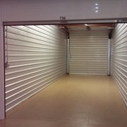 ... Photo Of Move It Self Storage   Atascocita   Humble, TX, United States  ...