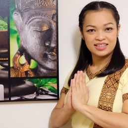 thai massage malmo massage helsingör
