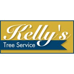 Kelly S Tree Service Staten Island