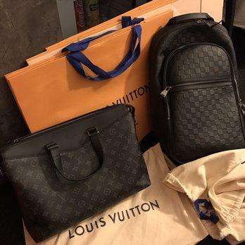6ff6986ec03f Louis Vuitton - 465 Photos   242 Reviews - Luggage - 101 ave des ...