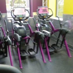 planet fitness  brooklyn  fulton st  closed  49