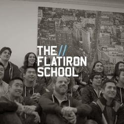 Flatiron School - 2019 All You Need to Know BEFORE You Go
