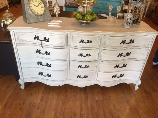 Perfect Pretty N Chic Furniture 344 Main St Vacaville, CA Antique Dealers   MapQuest