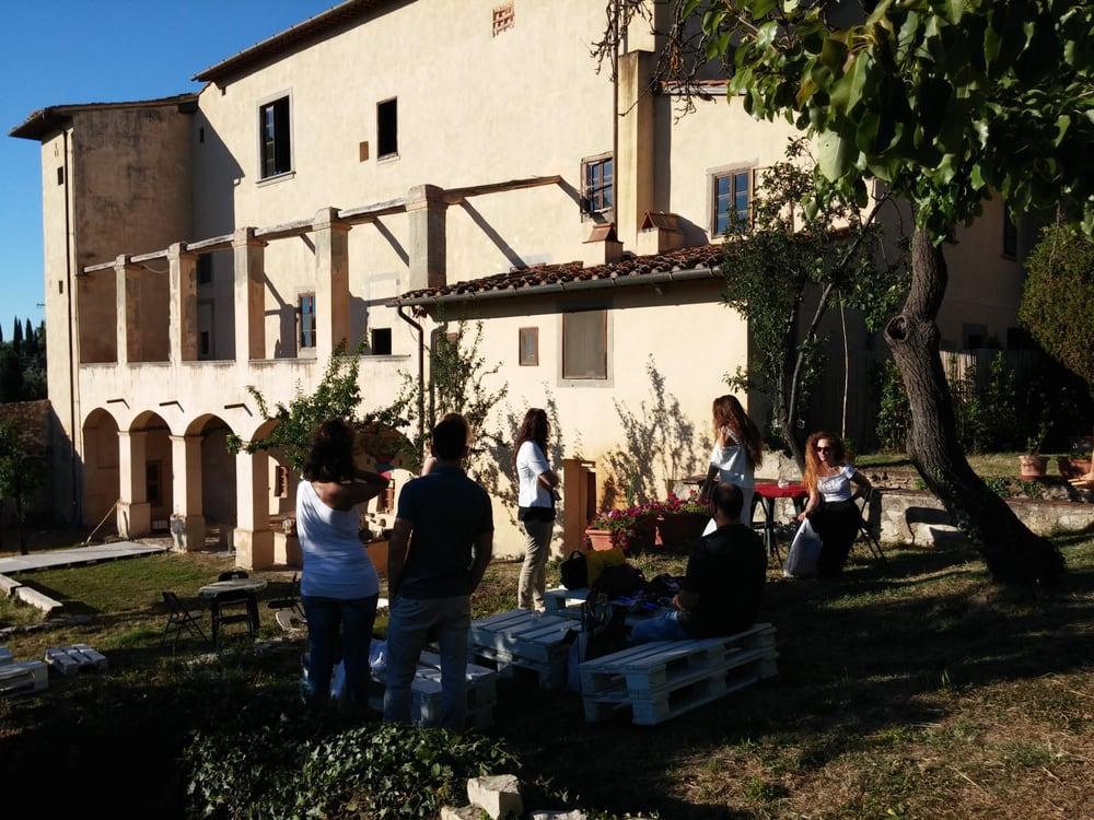 Photos for antico spedale del bigallo yelp