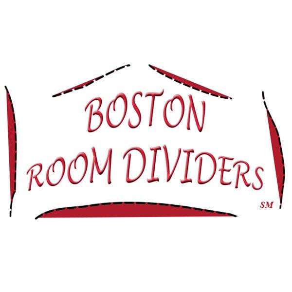 Boston Room Dividers: Watertown, MA