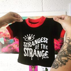 Lunchbox prints 18 photos screen printing t shirt for T shirt screen printing phoenix