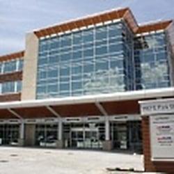 Photo Of UW Health Aboretum Clinic Pharmacy